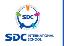 SDC International School